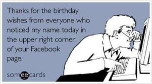 ebirthday cards birthday ecard random lifestyle