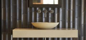 ann sacks kitchen backsplash divine picks stylish tile for a kitchen backsplash