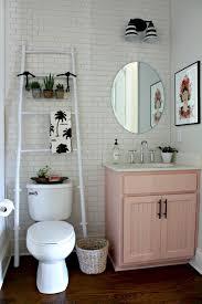 apartment bathroom ideas 90 diy apartment decorating ideas master bathrooms apartments