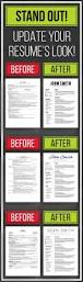 Best Resume Font Word by Best 25 Resume Templates Word Ideas On Pinterest Cover Letter