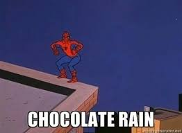 20 hilarious 60s spiderman memes smosh