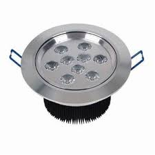 Led Ceiling Can Lights Ceiling Lighting Best Led Recessed Ceiling Lights Reviews Mini