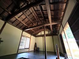 photos of interior design japanese traditional house exterior