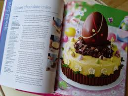 Sainsbury S Easter Decorations by Cakeyboi Sainsbury U0027s Cake Recipe Collection Book Giveaway