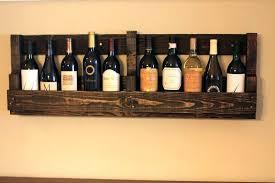 exciting diy wine cabinet turn into wine cabinet diy wine rack