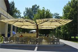 fresh large cantilever patio umbrellas patio umbrella