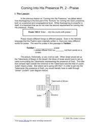 free worship team magazines ebooks read and publish at