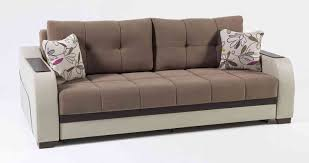 Simple Sofa Bed Design Simple Sofa Contemporary Furniture Design Home Design New Luxury