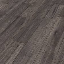 Sand Hickory Laminate Flooring Kronospan Kaindl Hickory Berkeley Laminate Flooring