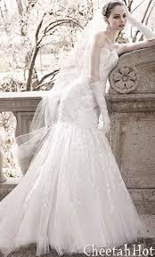 david bridals best 25 davids bridal wedding gowns ideas on david
