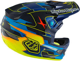 troy designs shop troy designs ktm troy designs d3 mips carbon render