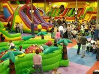 places to kids birthday birthday party places pa kids party places pennsylvania