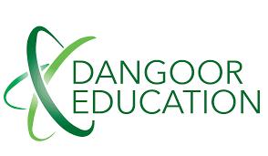 Next Dangoor Next Generation