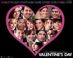 valentine movies 15 best movies to watch on valentine s day playbuzz