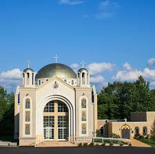 Most Pure Heart Of Mary Catholic Church Home Saint Mary Antiochian Orthodox Church