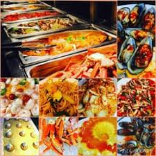 Seafood Buffet In Los Angeles by Hokkaido Seafood Buffet Closed 272 Photos U0026 337 Reviews