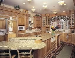 schrock cabinet price list schrock cabinets price list house of designs