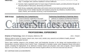 It Director Resume Examples by It Manager Resume Samples With Regard To It Manager Resume Samples