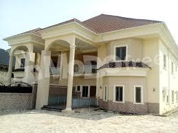 finished 4 bedroom duplex houses mobofree com