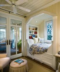 Nook Ideas Reading Nook Diy Bedroom Design Ideas Wall Alcove Decorating