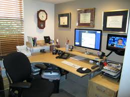 Home Office Desk Organization Office Design Home Office Desk Organization Ideas Office Desk