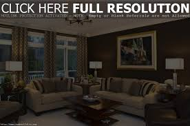 contemporary split level remodel living room interiorno3 com