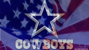 Hd American Flag Nfl Dallas Cowboys Logo On Windy Usa American Flag 1920x1080 Hd
