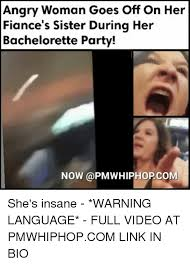 Bachelorette Meme - 25 best memes about bachelorette party bachelorette party memes
