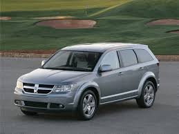 2008 dodge journey 2 4 se related infomation specifications