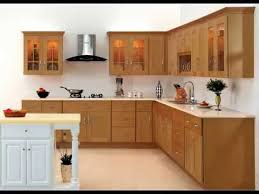 Kitchen Cabinet Interior Ideas Modern Italian Kitchen Cabinets Interior Design Home Decor Ideas