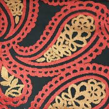 Hobby Lobby Home Decor Fabric by Endearing 40 Black Home Decor Fabric Decorating Inspiration Of