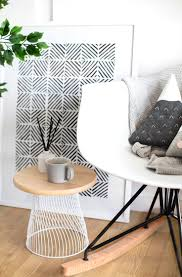 home decor handmade crafts 1096 best diy furniture and home ideas images on pinterest diys