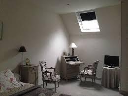 chambres d hotes brive la gaillarde chambre d hote brive la gaillarde pas cher fresh hotel in brive ibis