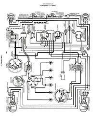 crc submersible pump control box wiring diagram pump control