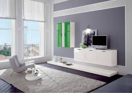 wohnzimmer streichen ideen wohnzimmer ideen wohnzimmer wandgestaltung wohnzimmer streichen