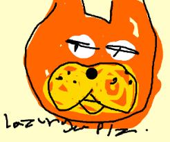Garfield Memes - are the garfield memes rising