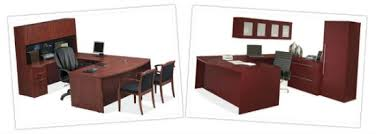 Office Furniture Brochure by Kenmark Office Office Furniture Cape Cod Authorized Sales