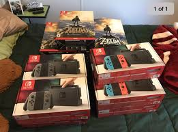 amazon scalpers selling new nintnedo 3ds black friday got a switch and nintendo switch message board for nintendo