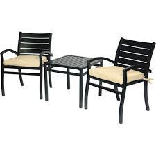 balcony sets u2013 miyu furniture