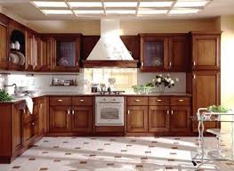 Light Wood Kitchen Cabinets by Wooden Kitchen Cabinets Yeo Lab Com