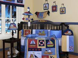 Youth Bedroom Furniture Sets Bedroom Sets Beautiful Little Boy Bedroom Sets Piece Bedroom