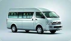 Comfort Maxi Cab Charges Ezylimo U0027s Singapore Limousine Cabs And Maxi Cab Services Allows