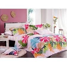 75 best tropical decor images on pinterest diy activities and