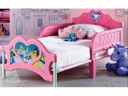 Babies R Us Toddler Bed 37 Best Big Kid Bedrooms Images On Pinterest Kid Bedrooms Toys
