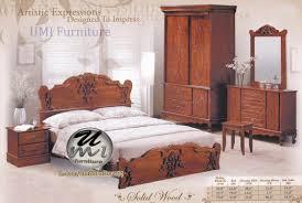 dining room furniture denver co furniture furniture row locations dining room log home denver