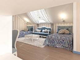 chambre pour deux enfants chambre à coucher de l enfant de luxe pour deux enfants avec lits