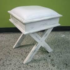 stools archives nadeau memphis