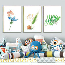 room wall decorations living room wall decor pictures brick and stone wall ideas for a