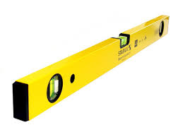 60 cm stabila 70 2 60 level 60cm 24in 2324 amazon co uk diy u0026 tools
