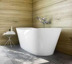 Bathroom Fixtures Minneapolis Complete Ideas Exle Bathroom Fixtures Minneapolis